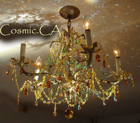 Crystal Chandelier Colored at Crystal Chandelier – Colored Chandelier Crystals